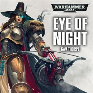 Warhammer 40,000 - Gav Thorpe