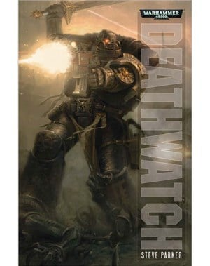 Deathwatch - French