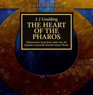 The Heart of the Pharos