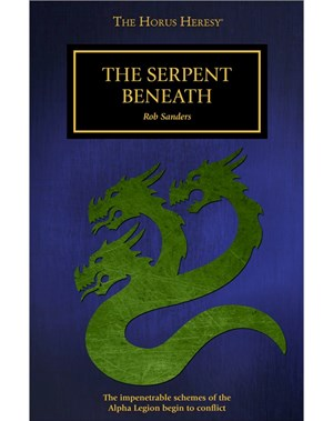 The Serpent Beneath