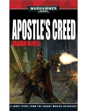 Apostle's Creed