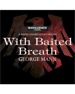 With Baited Breath (MP3)