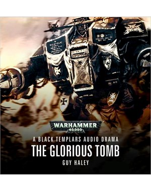 The Glorious Tomb (MP3)