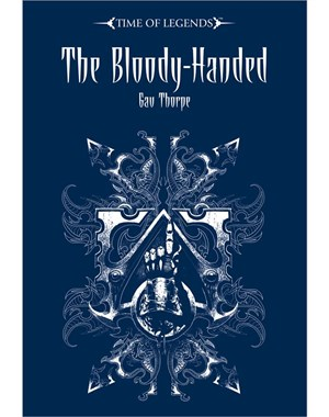The Bloody-Handed