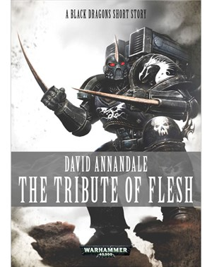 The Tribute of Flesh