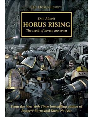 gw-horus-rising.jpg