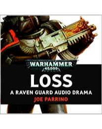 Loss (MP3)