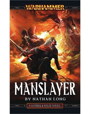 Manslayer