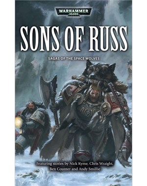 Sons of Russ