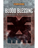 Blood Blessing