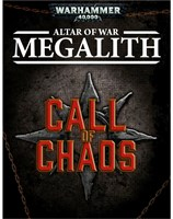 Altar of War: Megalith