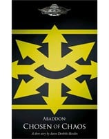 Abaddon: Chosen of Chaos