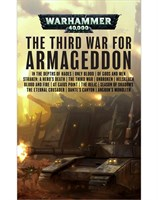 The Third War for Armageddon