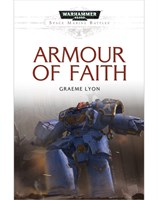 Armour of Faith