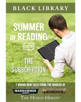 Summer of reading Bundle