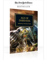 Age of Darkness: Book 16