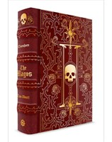 The Magos Special Edition