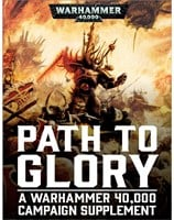 Path to Glory: The Complete Collection