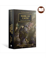 Mark of Calth (Book 25)