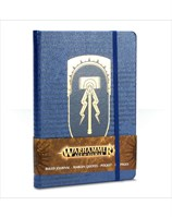 Warhammer Age of Sigmar Journal