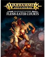 warhammer age of sigmar skirmish pdf download
