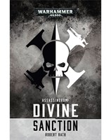 Assassinorum: Divine Sanction
