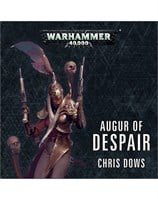 Augur of Despair