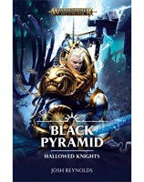 black library warhammer age of sigmar