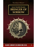 Bringer of Sorrow