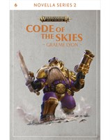 Code of the Skies