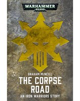 The Corpse Road