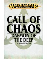 Daemon of the Deep
