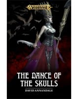 The Dance of the Skulls