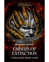 Embers of Extinction