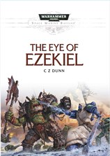 The Eye of Ezekiel