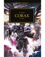 Corax (French)