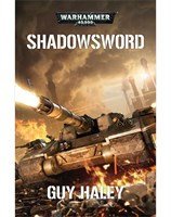 Shadowsword (French)