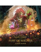 Fury of Magnus