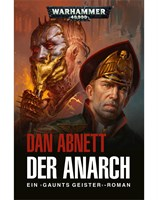 Der Anarch