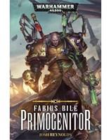 Fabius Bile: Primogenitor (German)