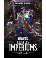 Faust des Imperiums