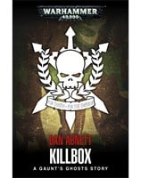 Killbox