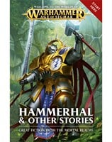 Hammer Of The Gods Ebook