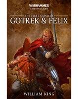 Gotrek And Felix Epub