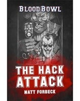 The Hack Attack