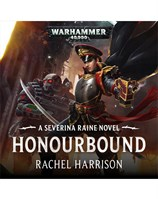 Honourbound