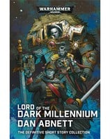 Lord of the Dark Millennium