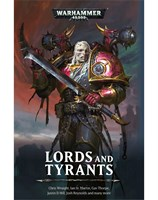 Lords and Tyrants
