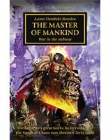 The Master of Mankind: Book 41