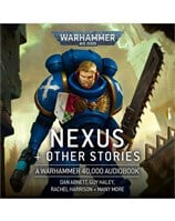 Nexus and Other Stories